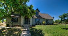 1585 County Road 305, Round Mountain, TX 78663