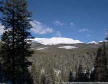 226 Protector Pl, Breckenridge, CO 80424