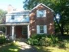 1186 Mcclellan St, Schenectady, NY 12309