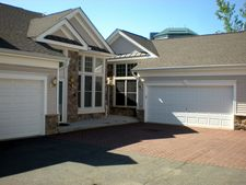 43 Quarry Dr, Woodland Park, NJ 07424