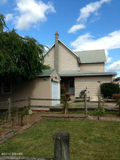 Bedroom Homes For Sale Montoursville Pa