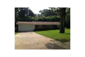 1320 Glen Ave, Shreveport, LA 71109