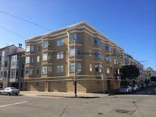 1921 Jefferson St # 105, San Francisco County, CA 94123