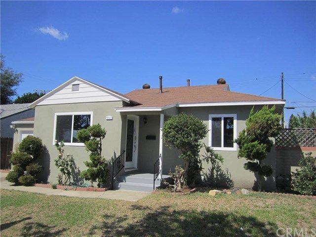 849 W 146th St Gardena, CA 90247