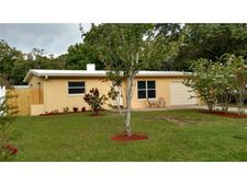 1254 Forrest Hill Dr, Clearwater, FL 33756