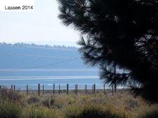 687-905 Redwood Way, Susanville (Spalding), CA 96130