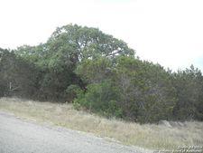 Lot 1100 High Point Cir, Spring Branch, TX 78070