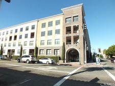 395 E 4th St Unit 30, Long Beach, CA 90802