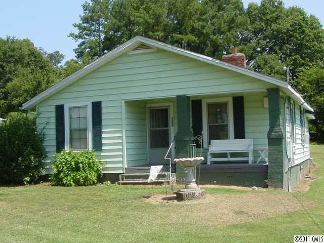 1308 Pennington Rd Albemarle, NC 28001