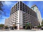 175 2nd Street S Unit: 1010, St Petersburg, FL 33701