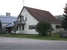28 Route 114-East Haven Rd, Brighton, VT 05846