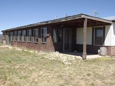 43 Highway 55, Tajique, NM 87016