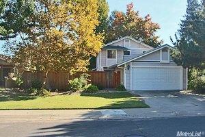 7417 Deltawind Dr, Sacramento, CA 95831