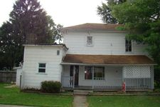 119 S Main St, Magnetic Springs, OH 43036