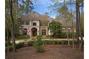 197 Grogans Point Rd, The Woodlands, TX 77380