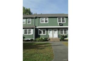 10 Scuppo Rd Unit B3, Danbury, CT 06811