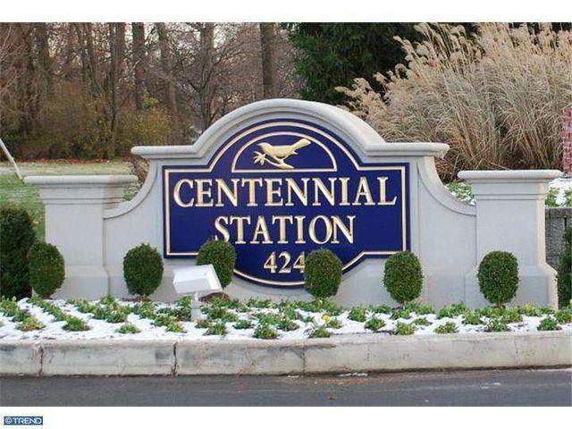 9300 Centennial Sta, Warminster, PA