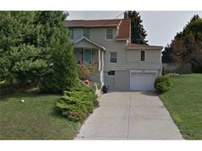 900 State Route 130, Level Green, PA 15085