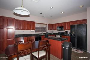 3739 W Lynne Ln, Phoenix, AZ 85041