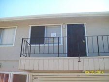 2602 W Fairmont Ave, Fresno, CA 93705