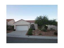 10316 Longwood Dr, Las Vegas, NV 89134