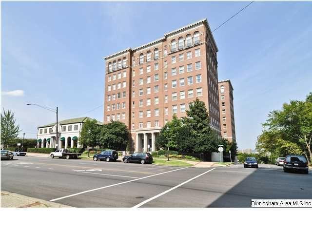 2250 Highland Ave S Unit 602, Birmingham, AL 35205