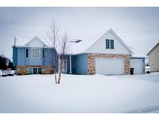 25851 Euclid Ave, Wyoming, MN 55092