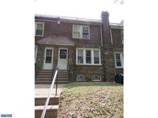 4144 Levick St, Philadelphia, PA 19135