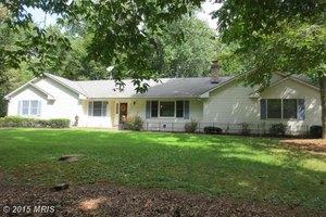 1487 Kelly Ct, Amissville, VA 20106