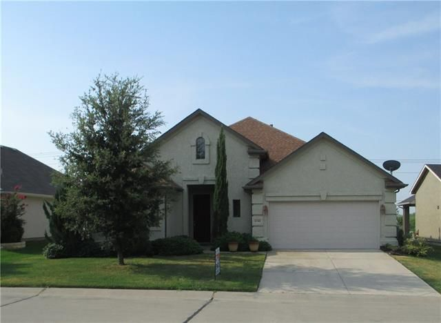 11301 southerland dr denton tx 76207 home for sale and