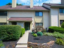 43 Muirfield Dr, Reading, PA 19607