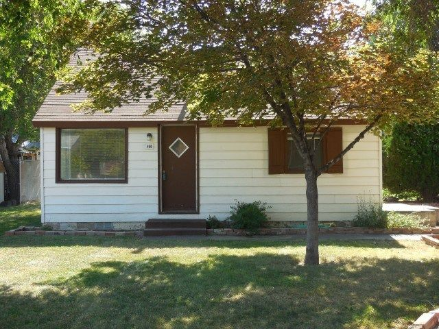 460 Quincy St, Twin Falls, ID 83301 - Home For Sale and ...