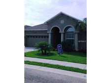 6428 Christina Chase Pl, Lakeland, FL 33813