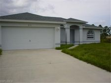 835 Grant Blvd, Lehigh Acres, FL 33974