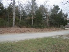 Beardsley Creek Rd, Blue Eye, MO 65611