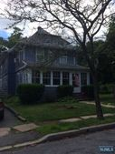 12 Lansing Pl, Montclair, NJ 07043