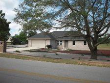4701 Wilkerson Bluff Rd, Holt, FL 32564