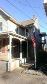 13 N Penn St Unit 2Ndf, Hanover, PA 17331
