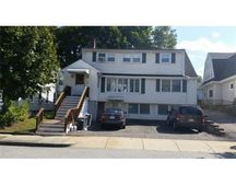36-38 Dartmouth St, Waltham, MA 02453