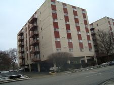 1029 Des Plaines Ave Apt 606, Forest Park, IL 60130