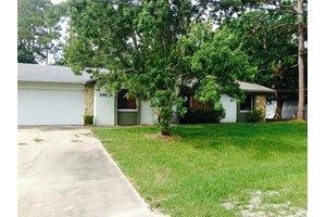 3285 Noah St, Deltona, FL 32738