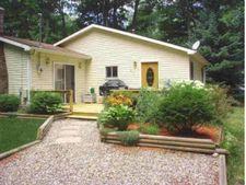317 Oak Tree, Lake George, MI 48633