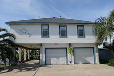 4 N Pintail St, La Marque, TX 77568