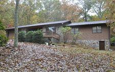 670 Payne Way, Blairsville, GA 30512