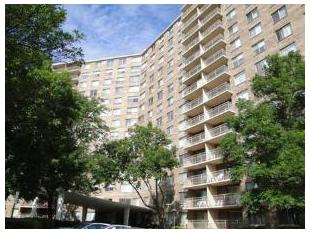 7141 N Kedzie Ave Apt 1416, Chicago, IL