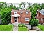 1517 Monroe St, Covington, KY 41014