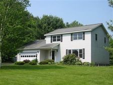 167 Forest Ln, West Oneonta, NY 13861