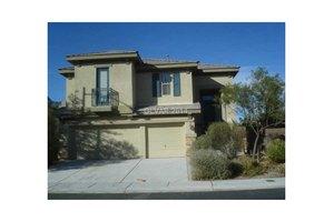 3420 Brook Song Ave, North Las Vegas, NV 89081
