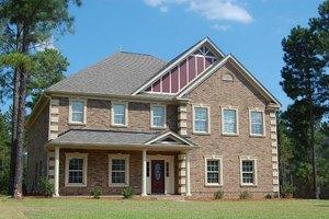 1071 Rockdale Blvd Lot 145, Sumter, SC 29154