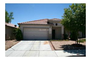 9551 W Cherokee Ave, Las Vegas, NV 89147